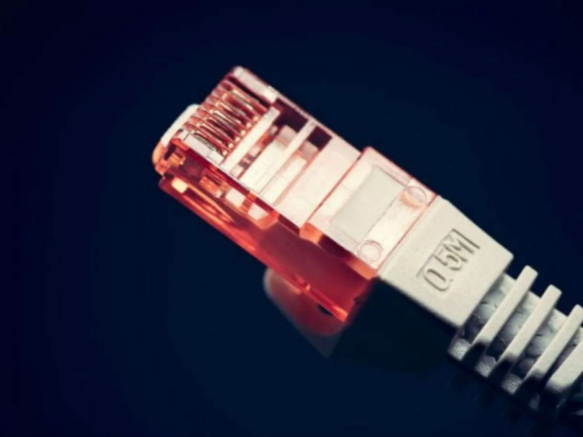 Broadband: Africa's Fastlink to MDGs